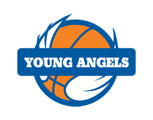 Young Angels Academy
